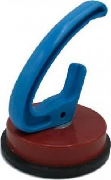 Ventuza moplen capacitate de ridicare 30 kg de la Maer Tools
