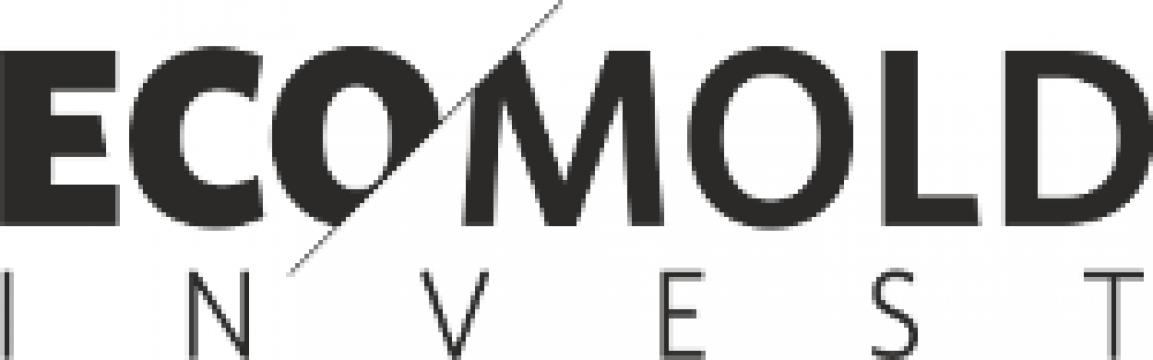 Hidroxid de sodiu p.a. de la Eco-Mold Invest