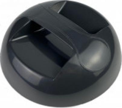 Capac pentru aspirator 925 Wirbel Ghibli de la Maer Tools