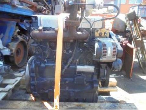 Motor Perkins NJ38890 - Perkins 1104-E44T de la Pigorety Impex Srl