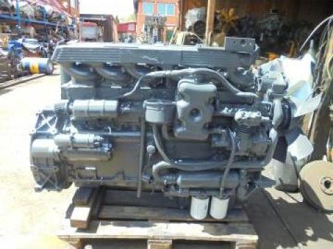 Motor Rolls Royce (Perkins - 280 Cp) de la Pigorety Impex Srl