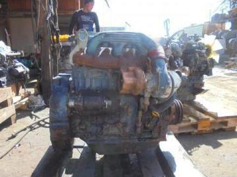 Motor VM 64B/4 de la Pigorety Impex Srl