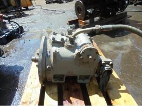 Pompa Hydro-Gigant 223.20.01.55 de la Pigorety Impex Srl