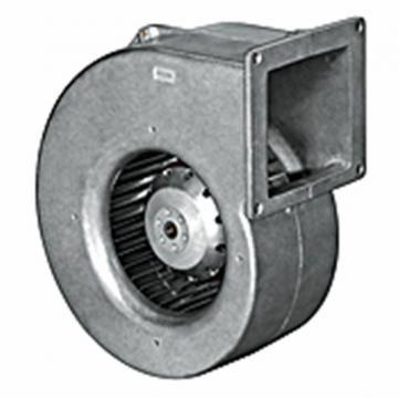 Ac centrifugal fan G2E146-DW07-01