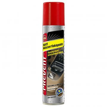Spray pentru intretinut bord, Prevent - 300ml