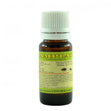 Insecticid Amplat 10 ML
