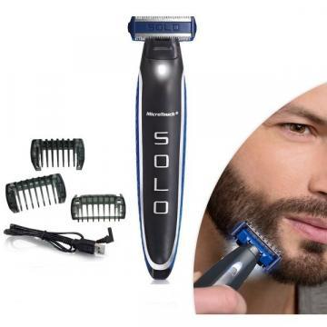 Aparat electric de de ras, trimmer si barbierit electric de la Startreduceri Exclusive Online Srl - Magazin Online - Cadour