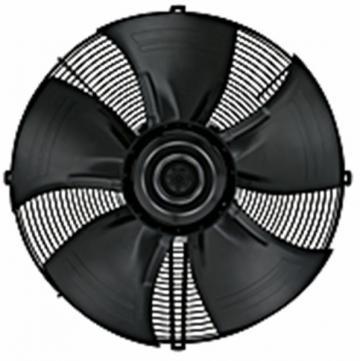 Ventilator axial S3G630-AP70-21