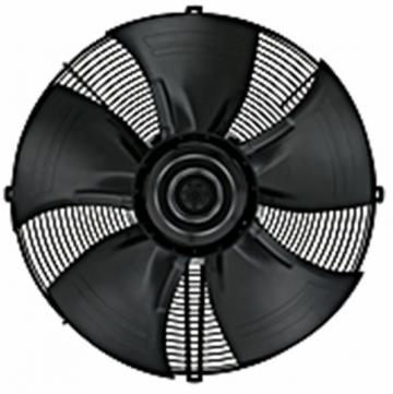 Ventilator axial S3G990-BY28-01