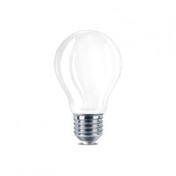Bec LED filament Opal 7W, 800LM, 6500K, A60, E27