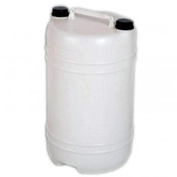 Bidon 60 litri cu sigilare Blanco PE
