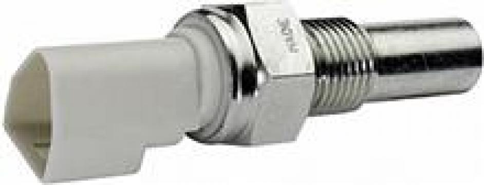Bulb / Contact mers inapoi Ford Focus I, II, Fiesta IV, V