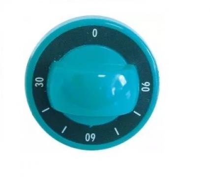 Buton bain marie electric 30 90 70mm 50698