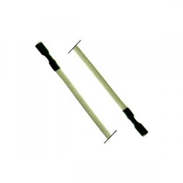 Cablu aprindere, cablu bujii L=1500mm