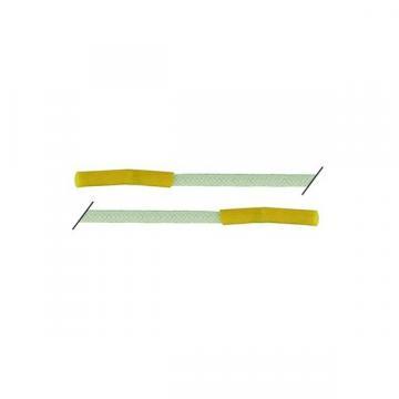 Cablu aprindere, cablu bujii L=2000mm