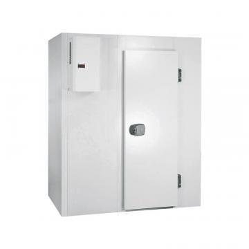 Camera frigorifica JKS Supereko de la GM Proffequip Srl