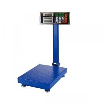 Cantar electronic cu platforma - 700kg