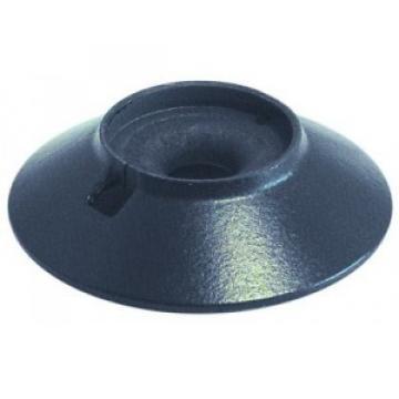 Cap arzator pentru capac arzator, 80mm de la Kalva Solutions Srl