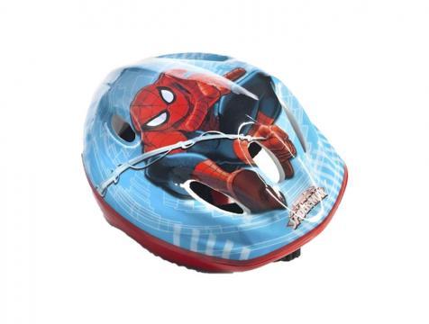 Casca protectie - Spiderman