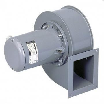 Ventilator centrifugal Single Inlet CMB/2-180/075 0.75KW