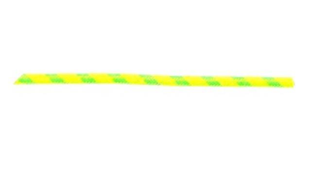 Cablu izolatie fibra de sticla 1.5mm2, 570081