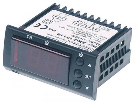 Controler electronic AKO Akotim-14532 379925