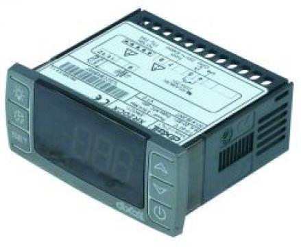 Controler electronic Ako-14721