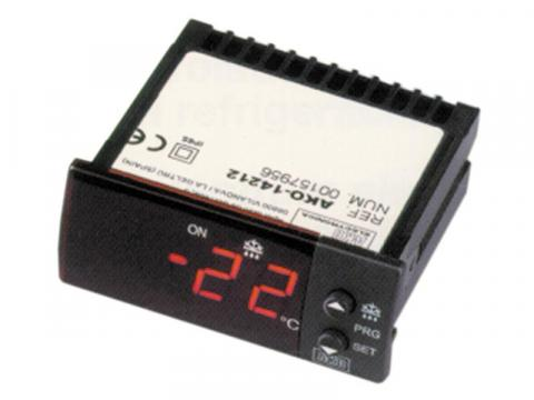 Controller electronic AKO 14212