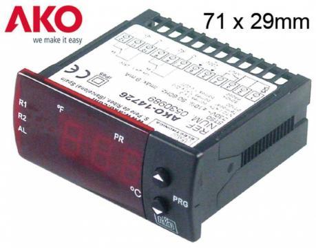 Controller electronic AKO AKO-D14724