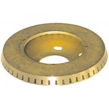 Coroana arzator pentru capac arzator, 100 mm