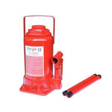 Cric auto hidraulic 32 tone deschidere 25-42 cm de la On Price Market Srl