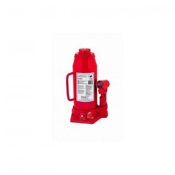 Cric hidraulic butelie Raider RD-HB015, 15 tone