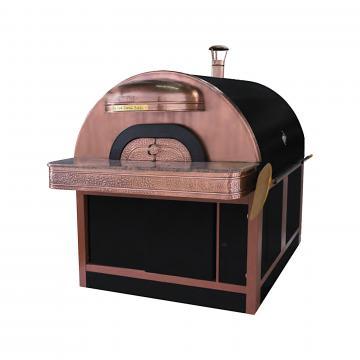 Cuptor electric pentru pizza Opale de la GM Proffequip Srl
