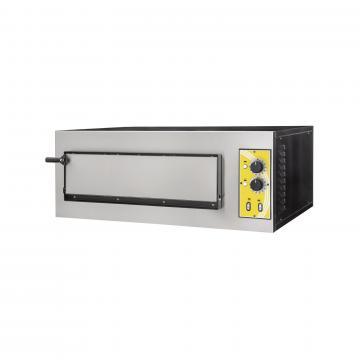 Cuptor pizza electric Maxine 1/40 de la GM Proffequip Srl
