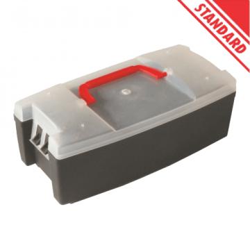 Cutie scule PVC LT78816 de la Altdepozit Srl