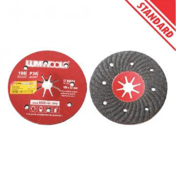 Disc glazurat LT08662