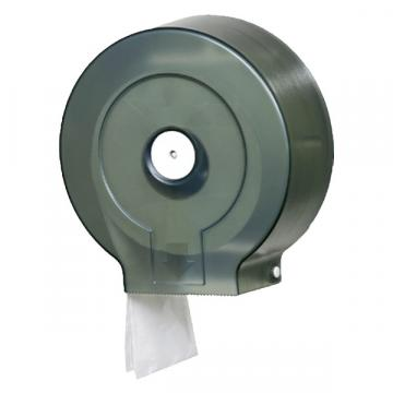 Dispenser rola hartie igienica jumbo (1 buc)