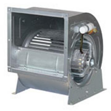 Ventilator dubla aspiratie DD 7/7 M083