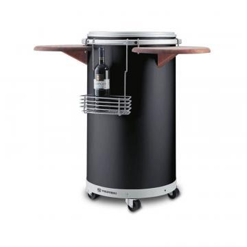 Dulap frigorific pentru vinuri CC 45 Black de la GM Proffequip Srl