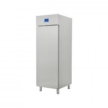 Dulap inox refrigerare cu o usa 600 l de la GM Proffequip Srl