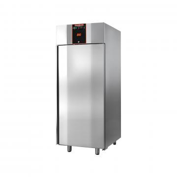 Dulap refrigerare cu 1 usa 900liri de la GM Proffequip Srl