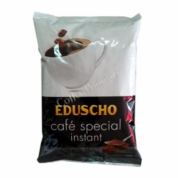 Cafea instant Eduscho Cafe Special 500g de la Vending Master Srl