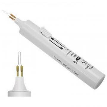 Electrocauter unica folosinta, F7255, T: 600 C