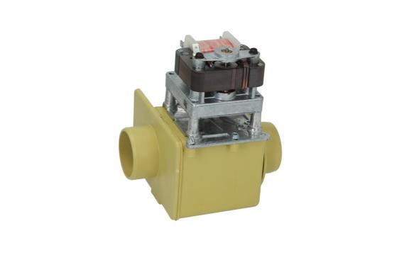 Electrovalva scurgere pentru masina de spalat MDB-O-2