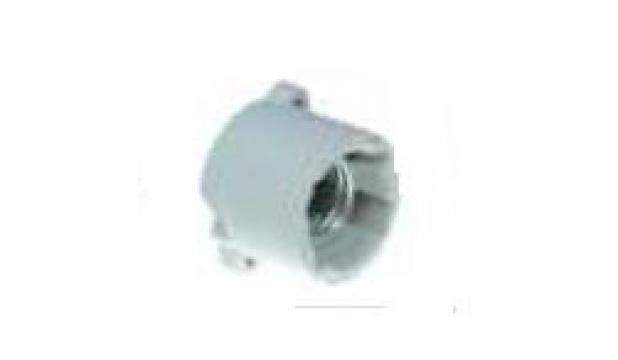 Fasung ceramic E27, 4A/750V 359920 de la Kalva Solutions Srl