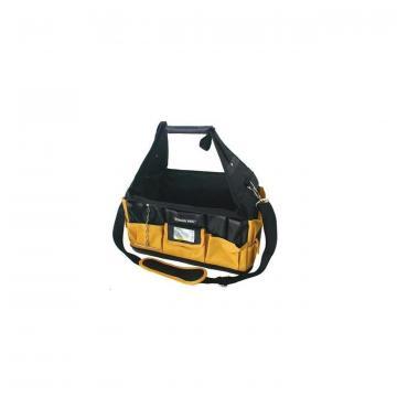Geanta pentru scule Strend Pro TB-3016, 11 buzunare de la Sc Victor Optimus Srl