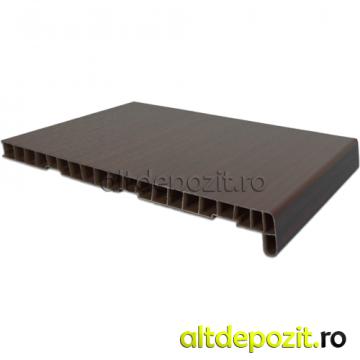 Glaf PVC mahon de la Altdepozit Srl