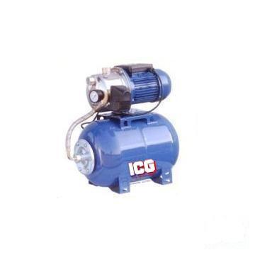 Hidrofor Standard 81/24 de la ICG Center