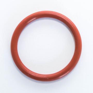 Inel de silicon grosime 5.34mm