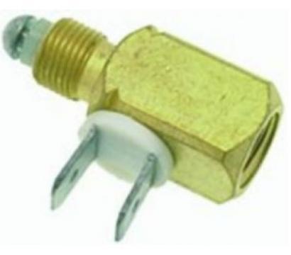 Intrerupator termocupla M9x1 101265